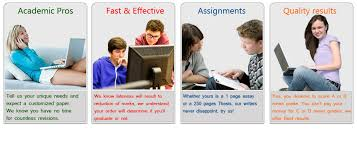 We are the market leader in providing essay writing services online  Our  claim for this leadership and exceptional work is based on firm grounds