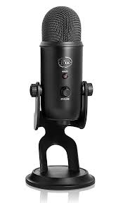 ign black friday amazon the best microphone for streaming and podcasting ign
