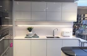 Linear Kitchen by Sale And Clearance Kitchens Betta Living