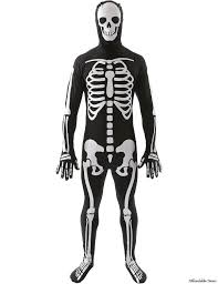 halloween costume mexican skeleton online get cheap mexican costume aliexpress com alibaba group