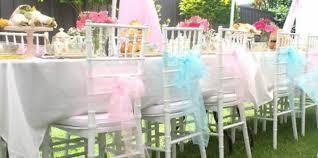 high tea kitchen tea ideas kara s ideas floral bridal shower archives kara s ideas