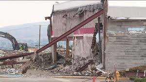 Sears Tv Wall Mount Sears Store Gone But Not Forgotten Wnep Com