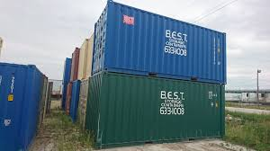 storage containers for moving or storage for sale or rent best