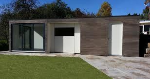 design gerã tehaus wohnzimmerz design gartenhäuser with design gartenhaus classic