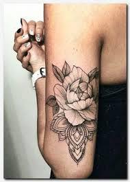 credit karma commercial actress tattoo gabriela rodriguez gabiwabii on pinterest