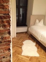 Premia Laminate Flooring Cluj Apartments Covor Blana Ikea Jpg