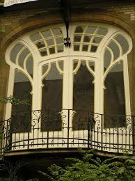 Architecture Art Design 310 Best Art Nouveau Windows Images On Pinterest Windows
