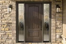 Custom Fiberglass Doors Exterior Embarq Custom Fiberglass Door Installer In Nj