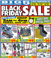 black friday ad amazon rise and shine november 21 amazon black friday lego deals