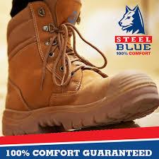 yakka s boots work boots high viz workwear levis 603 yakka fxd
