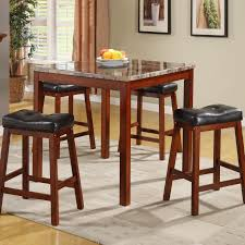 furniture kansas dining table by wg u0026r for dining room furniture idea