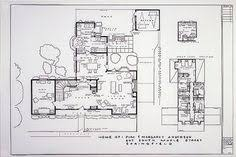 leave it to beaver house floor plan leave it to beaver sitcom floor plan of their house nostalgia