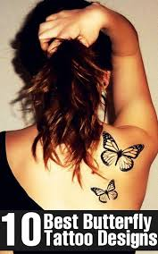 best butterfly designs our top 10 cover up on r