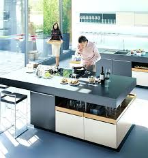 kitchen stove island kitchen island bench with stove anxin co