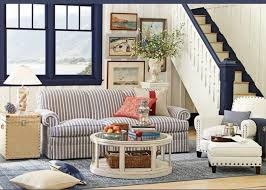 Home Decorating Country Style Small Apartment Living Room Decorating Ideas Country Living Room