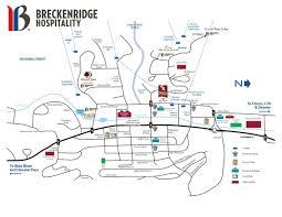 Breckenridge Colorado Map by Taylor U0026 John Wedding Website Wedding On Aug 14 2016