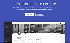 the best way to organize a lifetime of photos the best way to track your crypto portfolio u2014 steemit