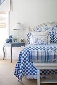 Ideas For Toile Quilt Design Ideas For Toile Quilt Design Bedroom Decorating Ideas