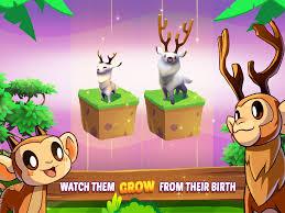november birth animal zoo evolution animal saga android apps on google play