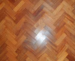 What Is Laminate Flooring Made From Original Reclaimed Oak Hardwood Parquet U0026 Strip Flooring