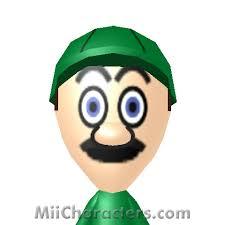 Weegee Memes - miicharacters com miicharacters com mii details for weegee