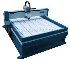 wood cnc router elec intro website