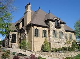 38 best exterior choices images on pinterest exterior design