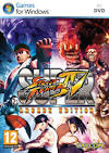 PC] SuPeR STReet FiGHTeR IV aRCaDE EDiTiON[PATCH ENLISH 100%][2011 ...