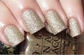 best nail polishes available in india our top 10