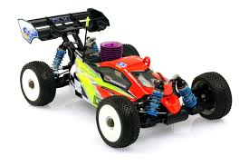 nitro rc monster trucks gs racing storm clx pro 1 8th nitro rc buggy kit my kid u0027s stuff
