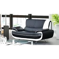canape panama canape noir et blanc canape noir et blanc convertible canape design