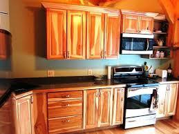 salvage cabinets near me salvaged kitchen cabinets cabinet pulls salvaged kitchen cabinets