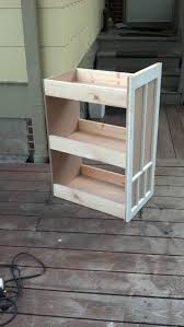 woodworking plans projects download plans free download zany85pel