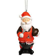 cleveland browns ornaments browns ornaments