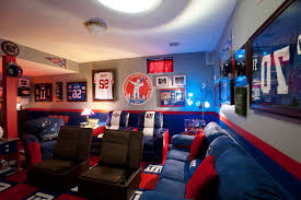 home theater ideas for small rooms man cave small room ideas neon green musical room wall murals