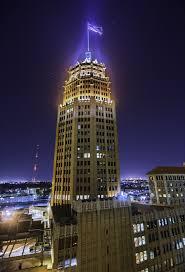 Home Depot San Antonio Texas Fair Avenue 193 Best San Antonio Images On Pinterest San Antonio Brewery