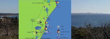 Car Hire Port Macquarie Airport Boardroom On Banksia Holiday Accommodation Rental Place Bonny