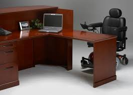 Ada Reception Desk Mayline Office Furniture For Your Office Mayline Furniture 2go