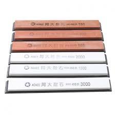 best sharpener for kitchen knives 10 best sharpening systems for your kitchen