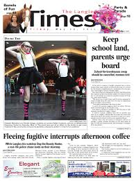 friday may 20 2011 langley times by langley times issuu