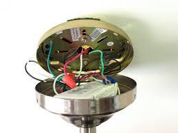 ceiling fan remote control kit wiring diagram home design ideas