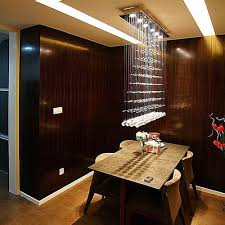 Ceiling Lamps For Living Room by Compare Prices On Luxury Ceiling Light Online Shopping Buy Low
