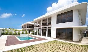 westmoorings trinidad and tobago luxury real estate guide