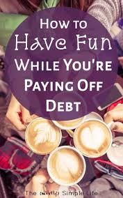 top 25 best how do loans work ideas on pinterest budgeting