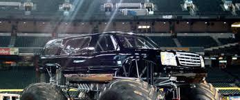 monster truck show in pa monster jam tickets monster truck tour dates