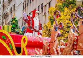macy s thanksgiving parade stock photos macy s thanksgiving