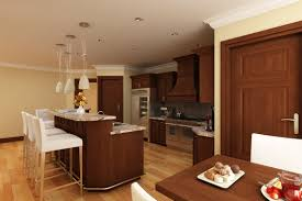 house plans with open kitchen house plans tips for shopping for house plans the house designers