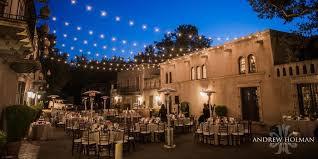sedona wedding venues tlaquepaque weddings get prices for wedding venues in sedona az