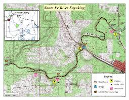The Villages Florida Map Files North Florida Explorers Ocala Fl Meetup