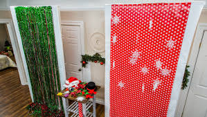 photo booth diy diy photo booth home family hallmark channel
